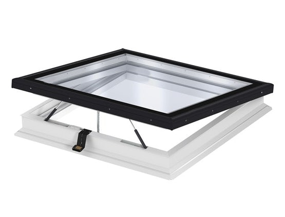 VELUX INTEGRA Electric Flat Roof Window