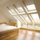 why do we need natural daylight in our home?