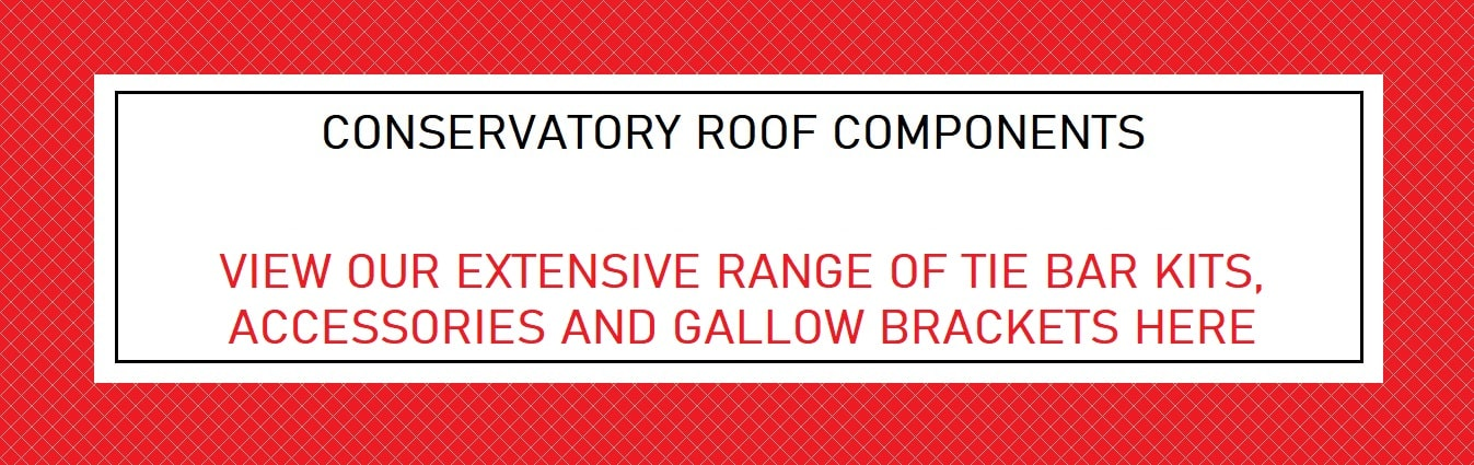 Conservatory Roof Components19-min