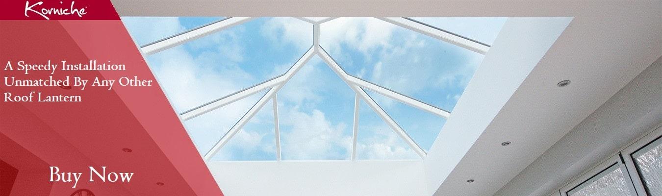 slimmer-profiled-korniche-roof-lantern1-min