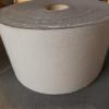 Box Gutter Foam 190mm