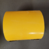 Box Gutter Foam 275mm