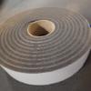Box Gutter Foam 57mm