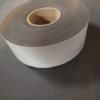Box Gutter Foam 70mm