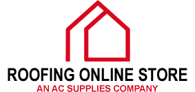 AC Supplies